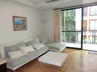 2 bdr Condominium for rent in Bangkok-Rachada