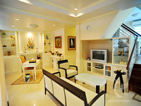 4 bdr Villa for sale in Bangkok-Ari